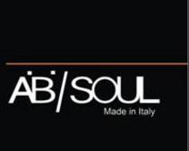 AB/SOUL