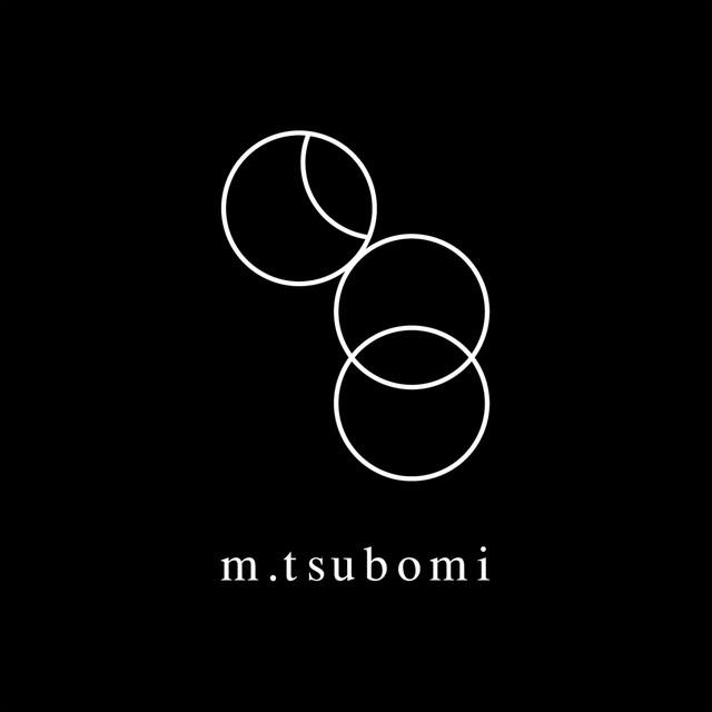 M.TSUBOMI