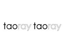 taoray taoray