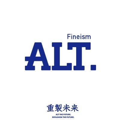 ALTFINEISM