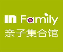 In Family
