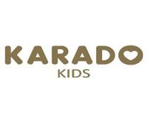 KARADO kids