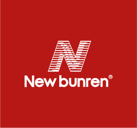 NEW BUNREN
