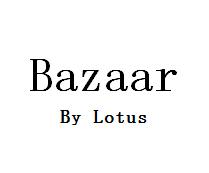 Bazaar国际精品超市