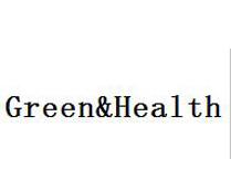 Green&Health