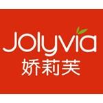 娇莉芙(Jolyvia)