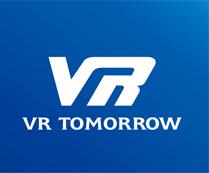 明日世界VR