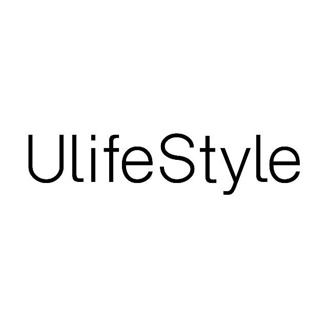 UlifeStyle