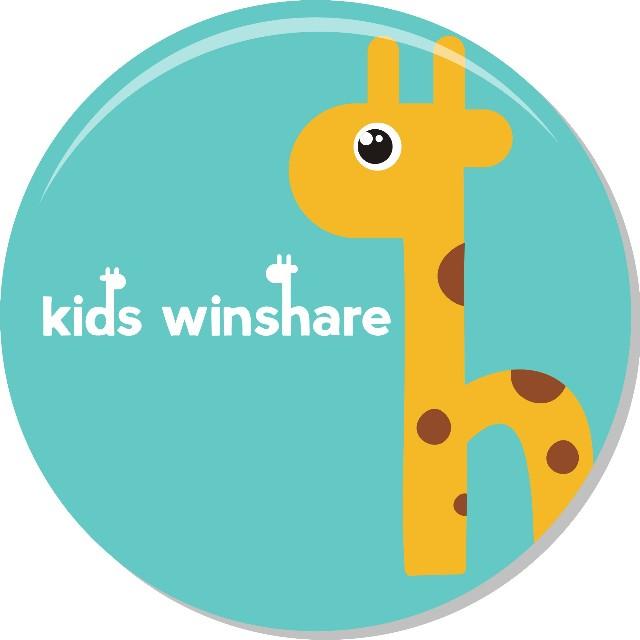 Kids winshare