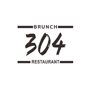 304/BRUNCH RESTAURANT