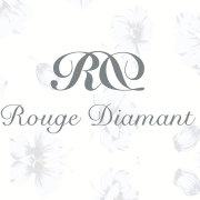 Rouge Diamant