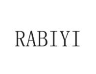 Rabiyi