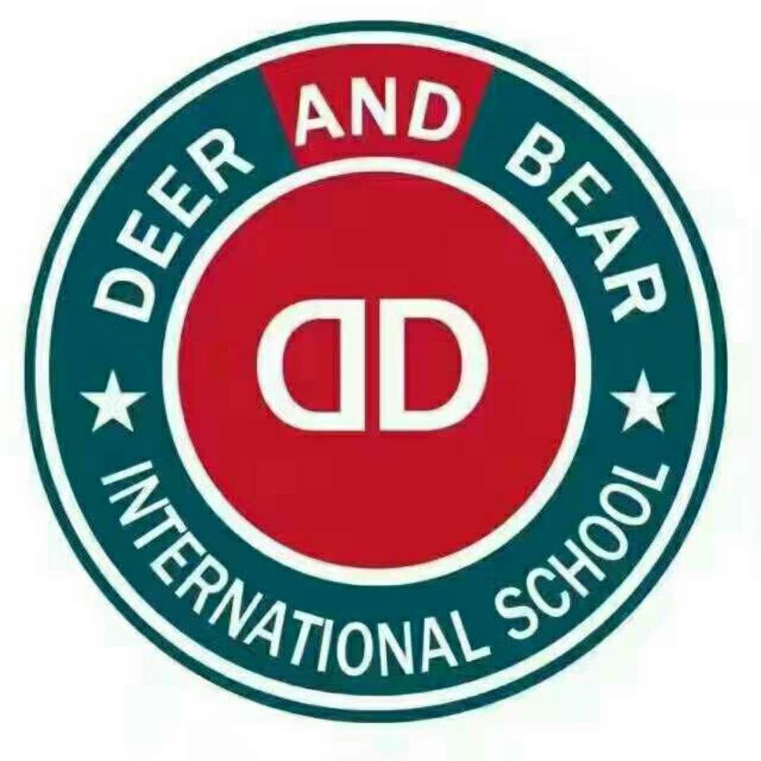 迪薇贝尔英语学校