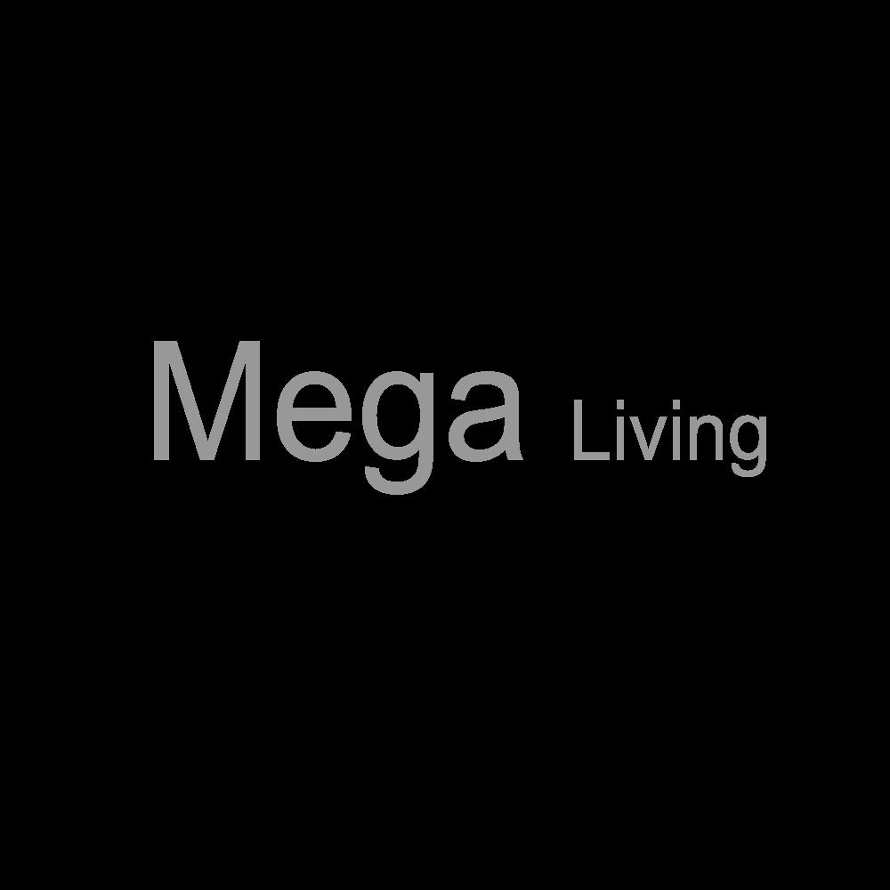 Mega living