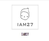 IAmMix 27