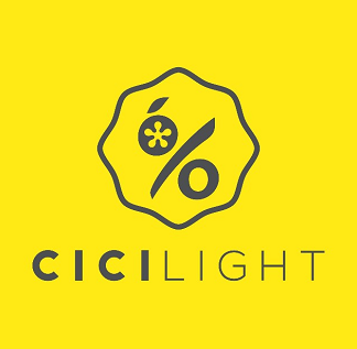 CICILIGHT