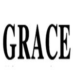 GRACE(古色)