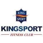 金仕堡健身会所(king sport club)