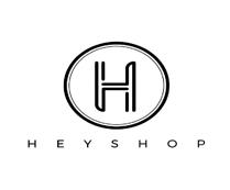 HeyShop