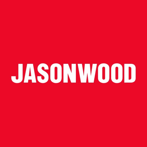 JASONWOOD
