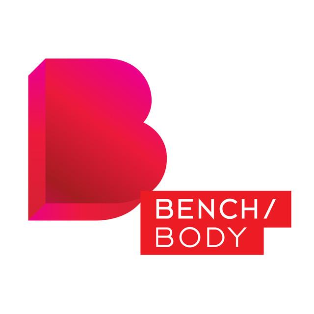 BenchBody