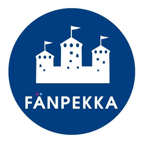 FANPEKKA