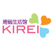 KIREI绮丽生活馆