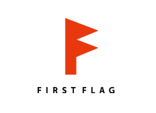 FIRST FLAG