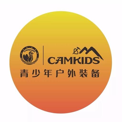 CAMKIDS