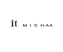 it MICHAA
