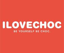 我爱巧克力