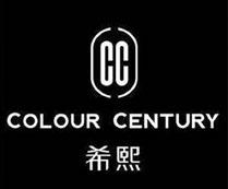 ColourCentury