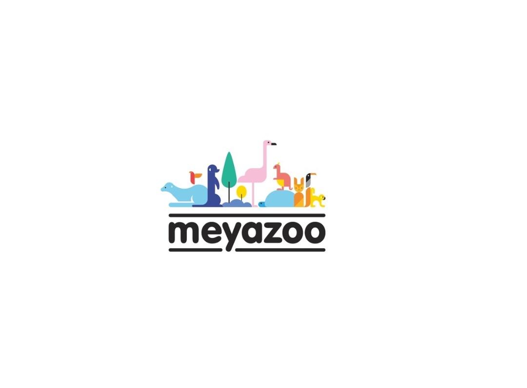 meyazoo