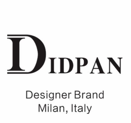 IDPAN