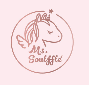 Ms.Soulffle