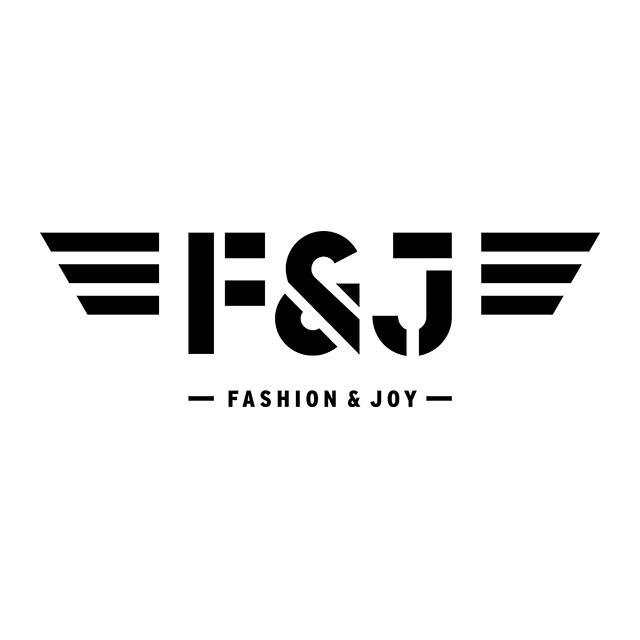 FASHION&JOY