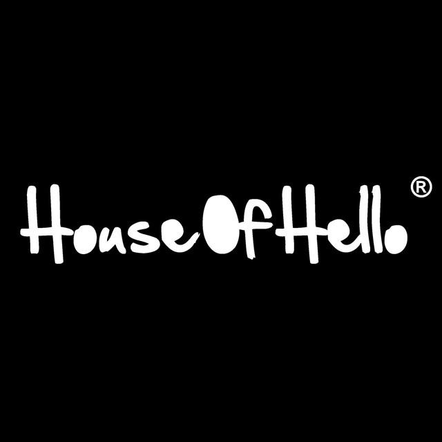 House of hello