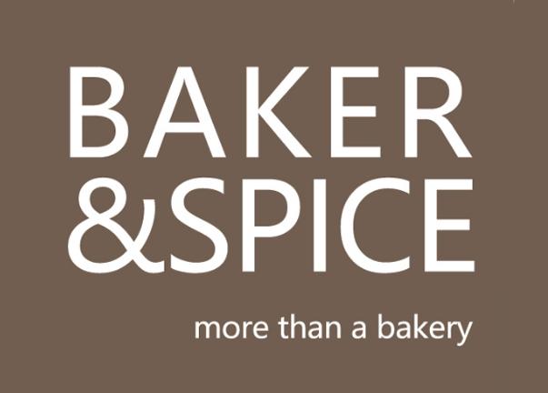 baker&Spice