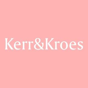 Kerr&Kroes