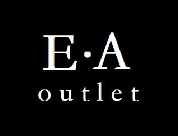 E·A outlet