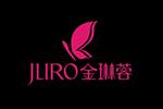 jliro(金琳蓉)