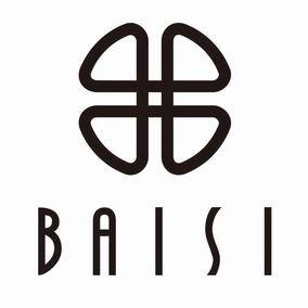 BAISI