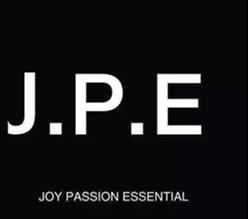 J.P.E