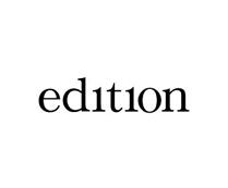 Edition10