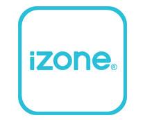 i-Zone