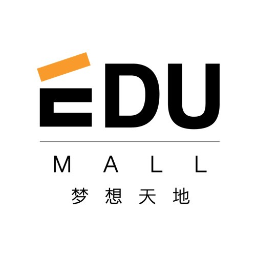 EDU MALL梦想天地