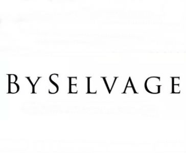By Selvage