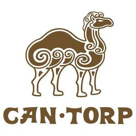 CAN.TORP