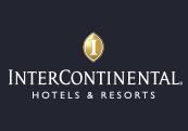 保利洲际酒店