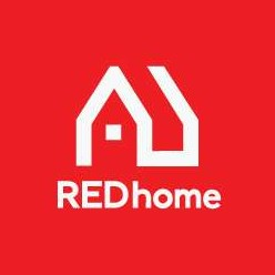 小红书之家RED home